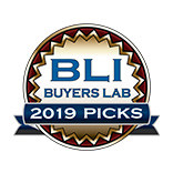 BLI-2019-Picks